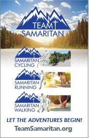 Team Samaritan