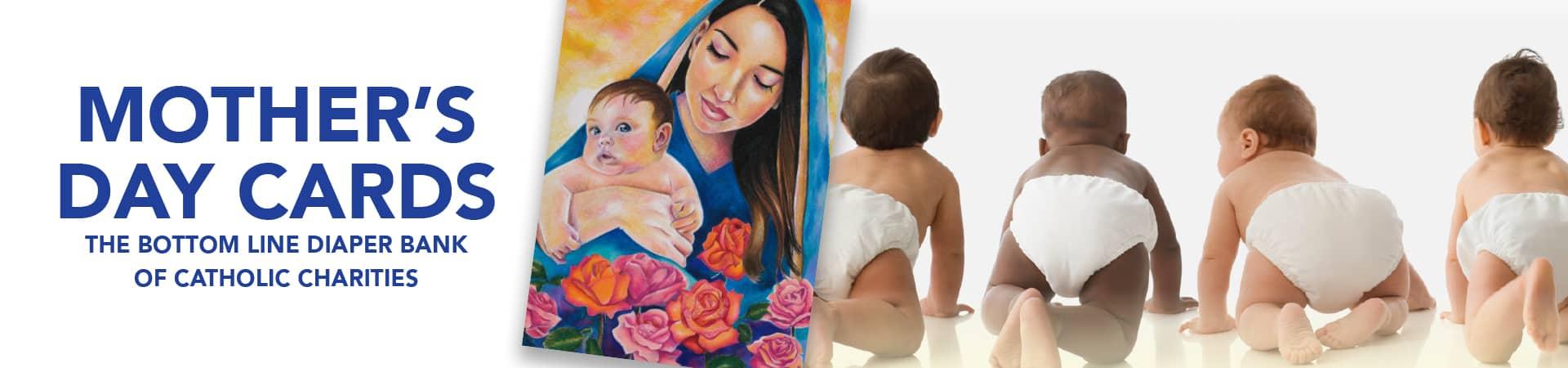 BLDB Mothers Day web header