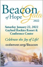Beacon of Hope 2022