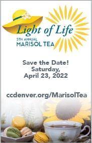 Marisol Tea 2022