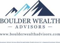 Boulder Wealth Advisors