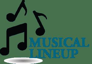Songs of Hope Musical Lineup