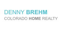 Denny Brehm