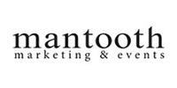 Mantooth