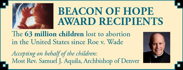 BOH 2022 Award Recipient box