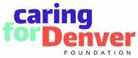 Caring for Denver